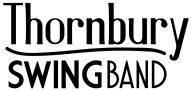 Thornbury Swing Band